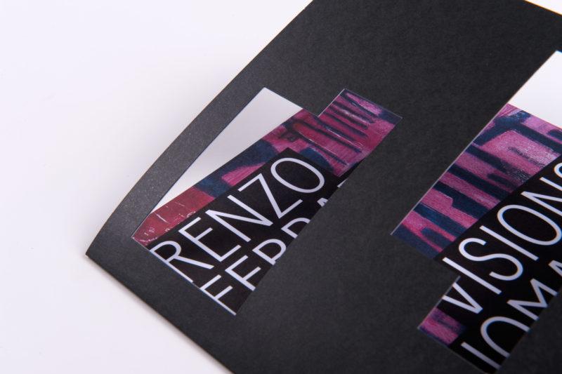 SUPERO_Renzo_Ferrari_DSC0286_web