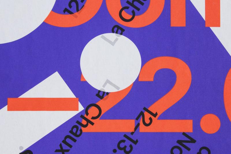 72ᶱ Biennale d'art contemporain