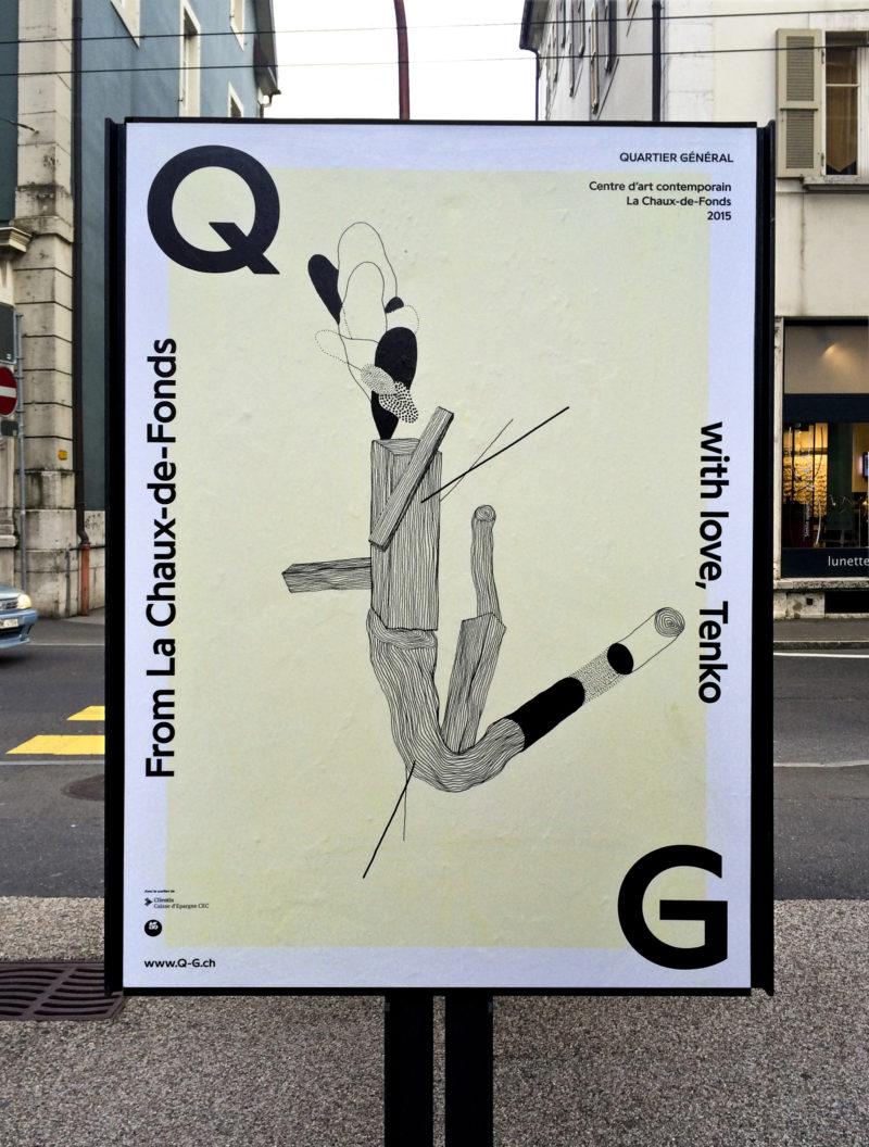 SUPERO_QG_1