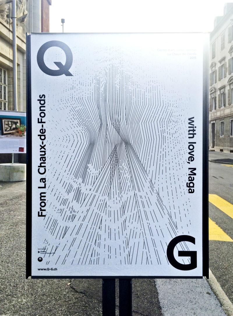 SUPERO_QG_4