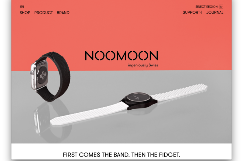 SUPERO_noomoon_site_01