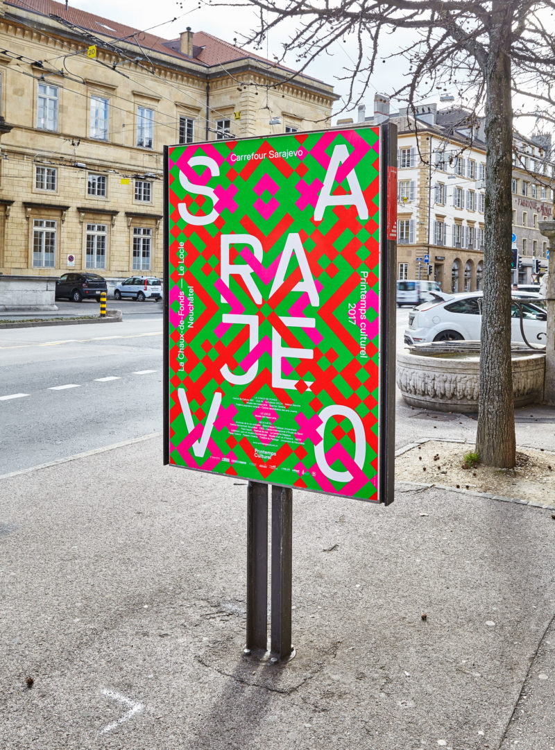 Supero_Sarajevo-3