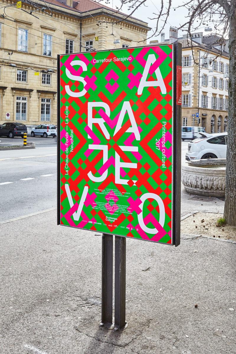 Supero_Sarajevo-3_02