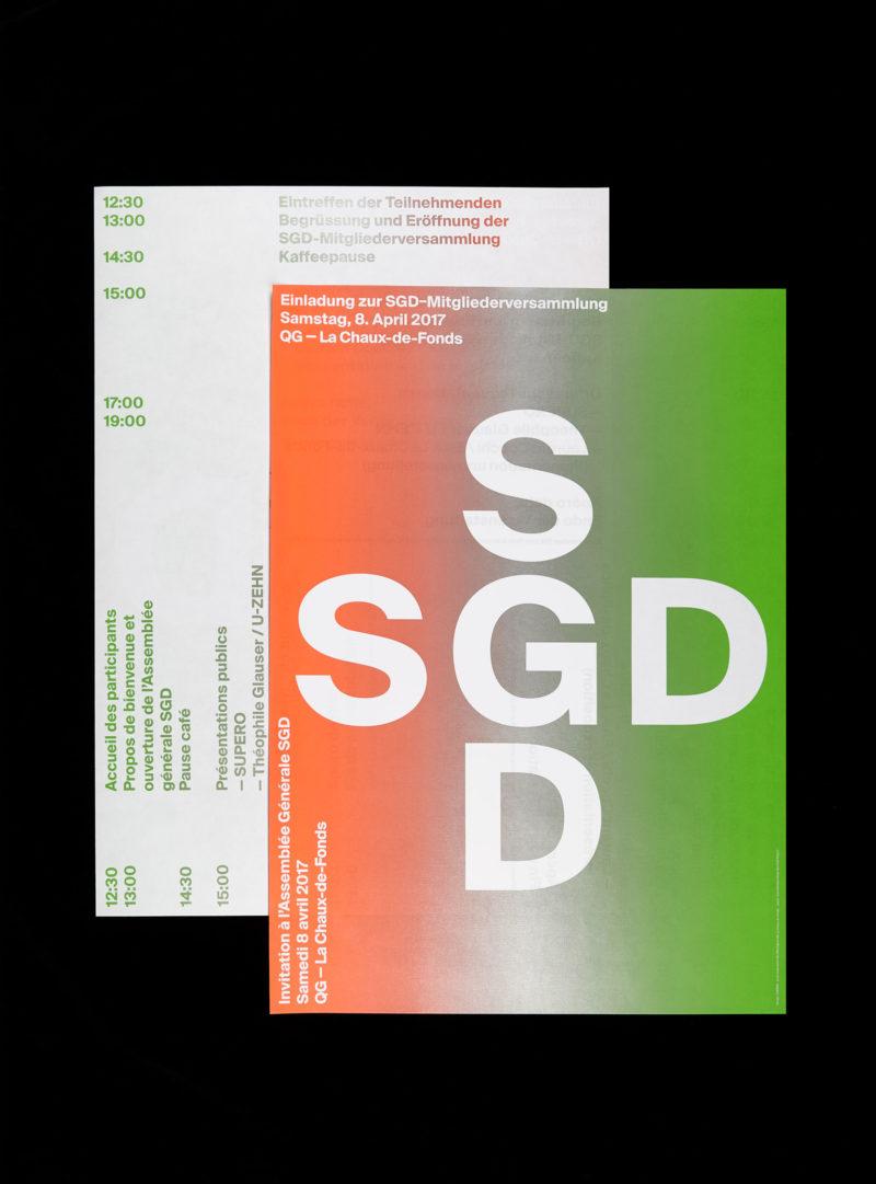 Supero_sgd-2