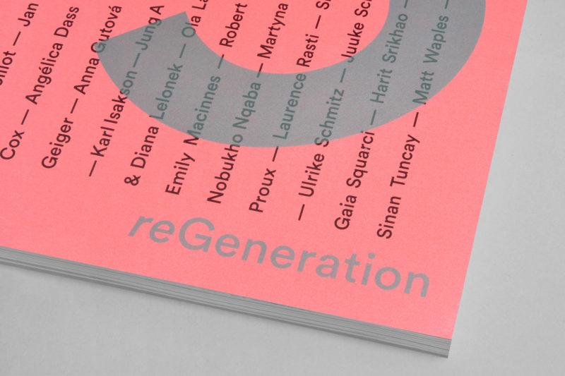 SUPERO_REGENERATIONS_D50_1592_web