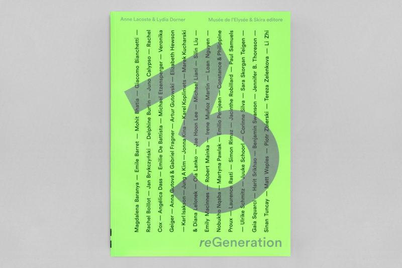 SUPERO_REGENERATIONS_D50_1598_web