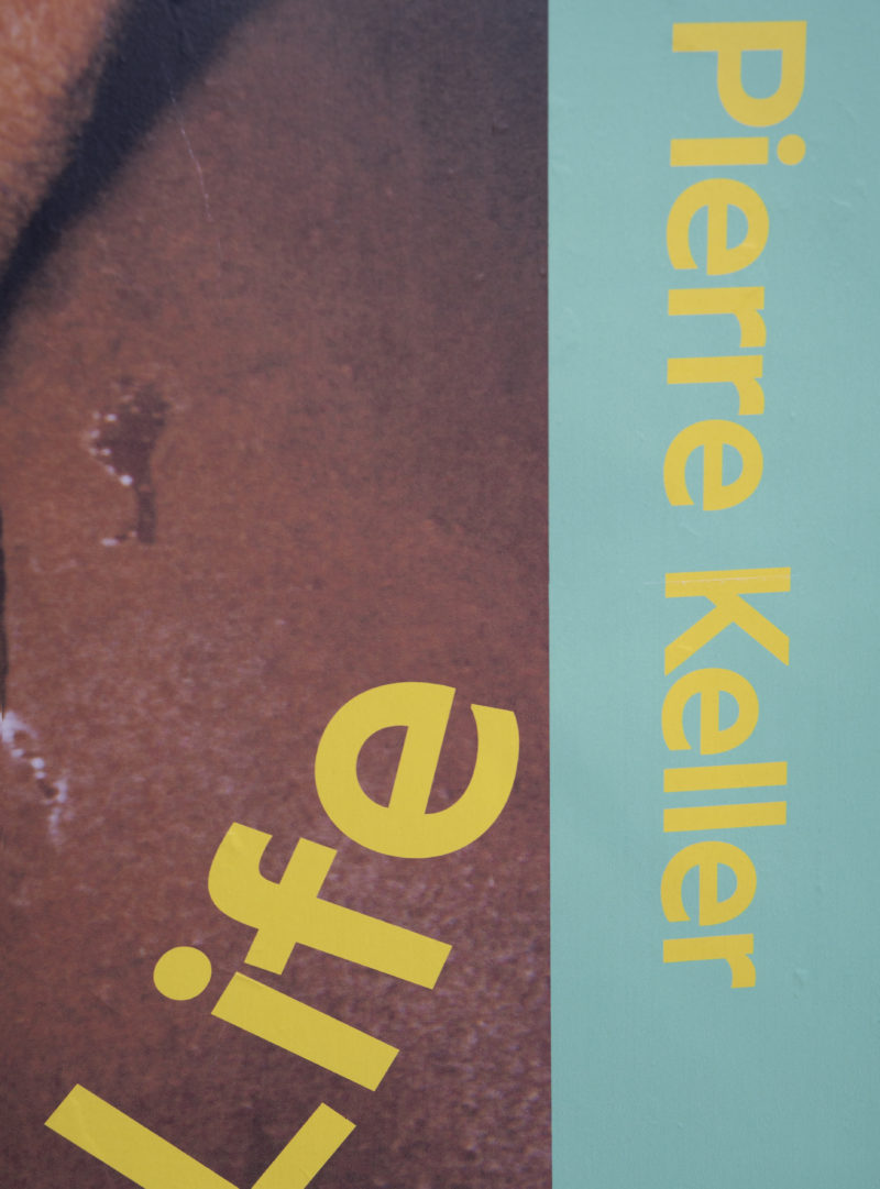 SUPERO_QG_KELLER_8072