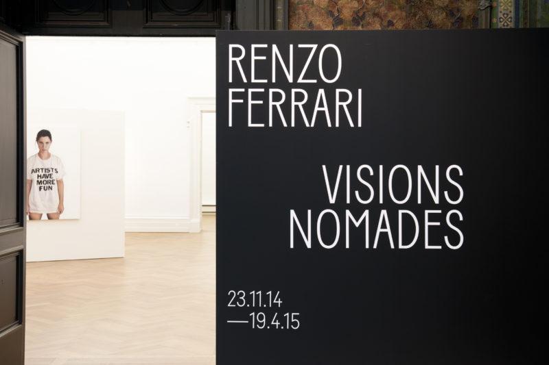 SUPERO_Renzo_Ferrari__DSC0198