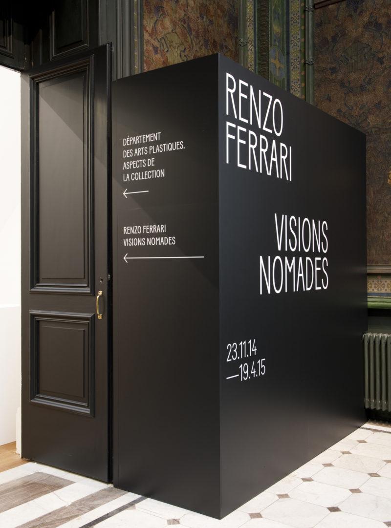 SUPERO_Renzo_Ferrari__DSC0204