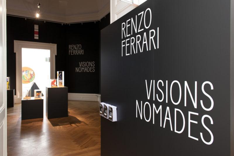 SUPERO_Renzo_Ferrari__DSC0222