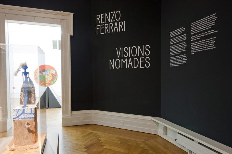 SUPERO_Renzo_Ferrari__DSC0247