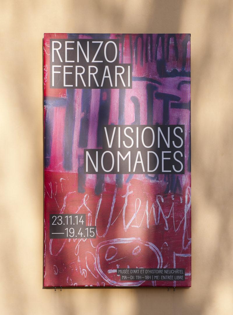 SUPERO_Renzo_Ferrari__DSC0307